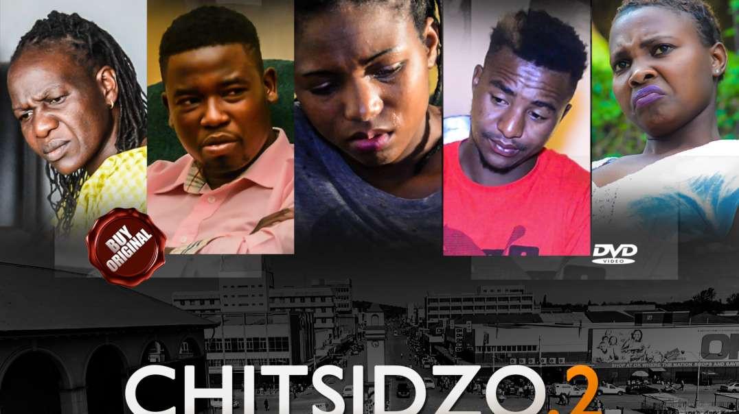 Chitsidzo Part 2