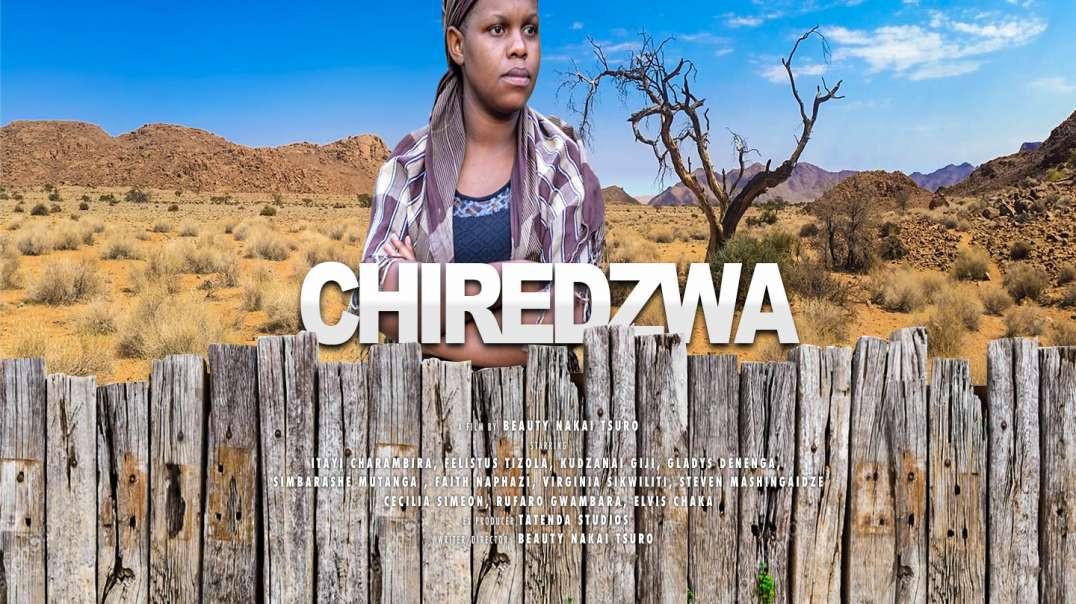 Chiredzwa 2