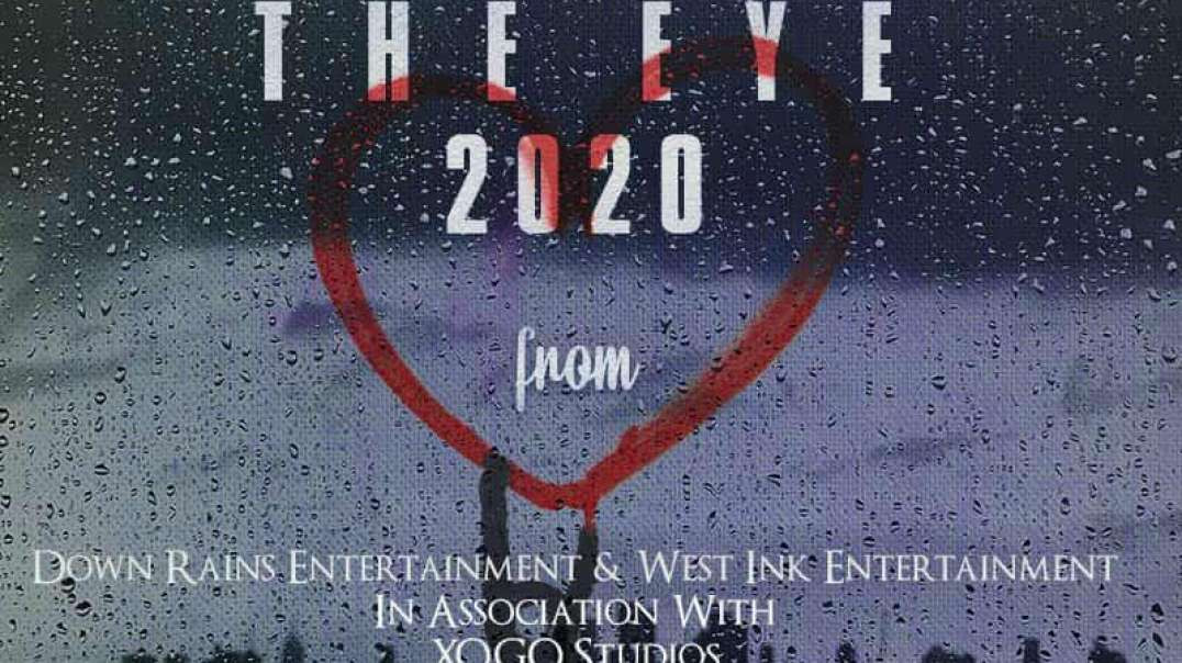 THE EYE FILM 2021