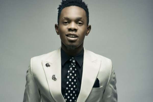 Patoranking - a Mon Babe (Official Video)