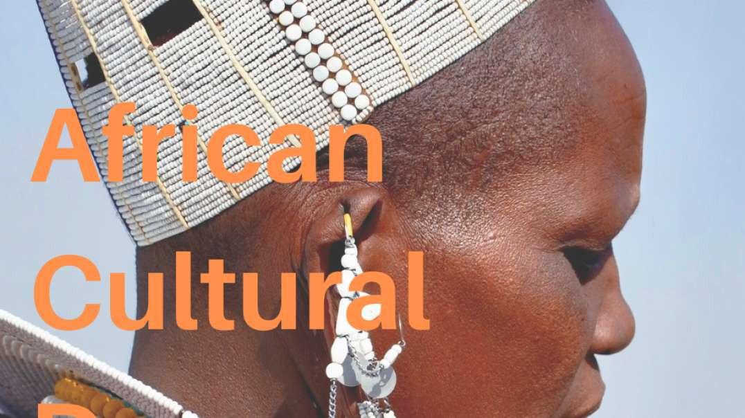 African Dances
