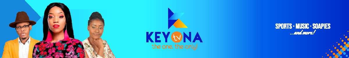KeYona Television