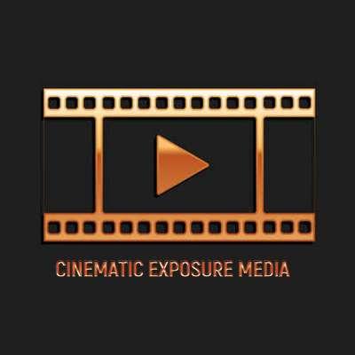Cinematic Exposure