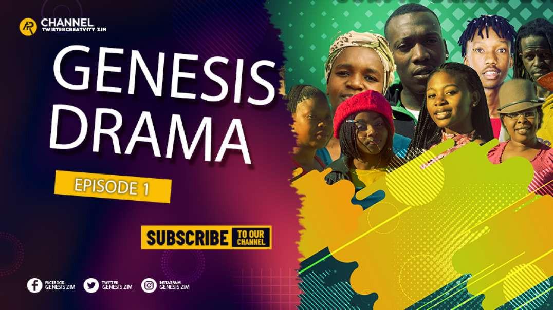 Genesis drama EP 1(kutizira)  X 1280 )