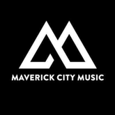 MaverickCityMusicfans