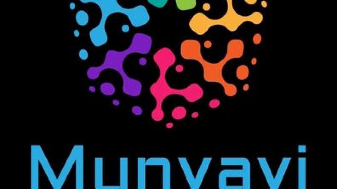 Munyayi International Job Freelancer