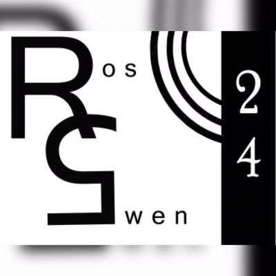 RosGwen_Digital