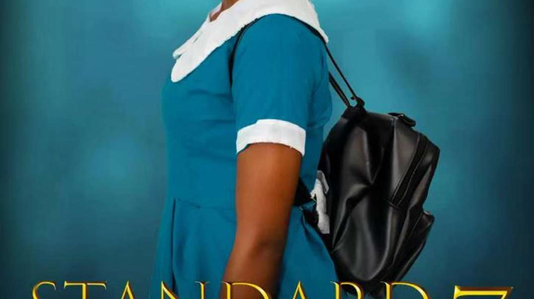 STANDARD 7 Latest Cameroon film (official Movie Trailer 2021 directed by Mr Menkemndi)